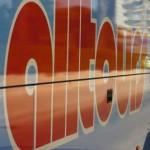 Alltours: 18 wöchentliche Linienflüge nach Mallorca