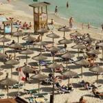 Urlaubsreif: Hierhin zieht es die Deutschen in diesem Sommer