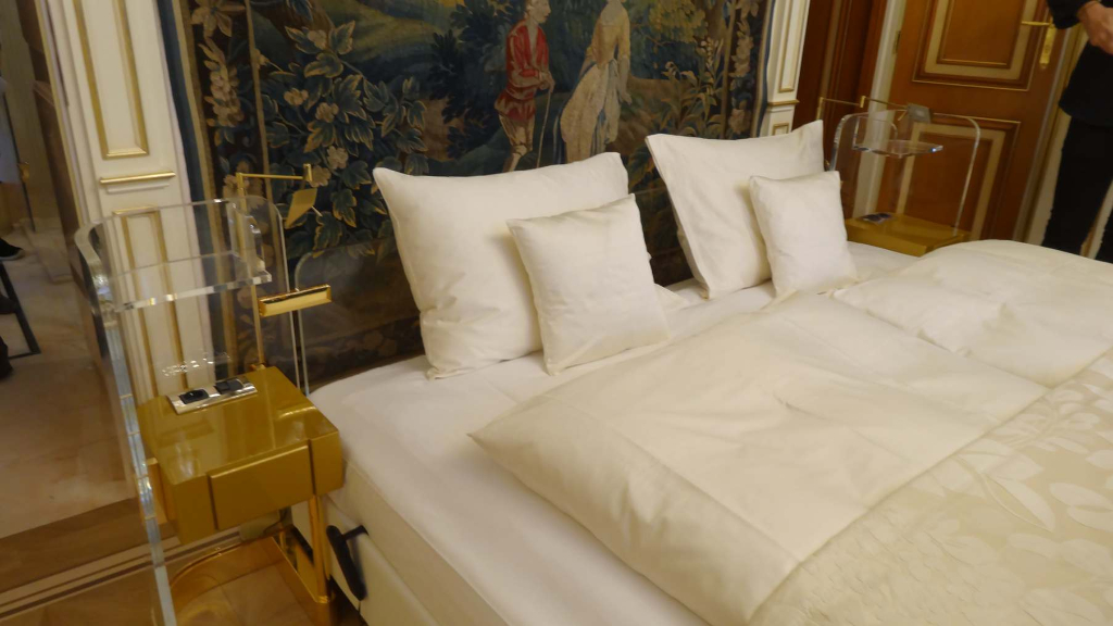 Meliá Hotels steigert Nettogewinn im Geschäftsjahr 2017 um knapp 30 Prozent