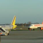 Mit easyJet diesen Sommer 95 Strecken ab Berlin fliegen