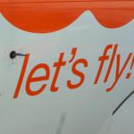 Easyjet: Ergebnisse für das erste Geschäftshalbjahr zum 31. März 2016