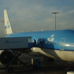 Hawaii-Flüge ab 370 Euro - für Schnellentscheider