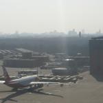 Airberlin XL-Seats auf Langstrecken gut nachgefragt