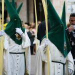 Osterurlaub auf Mallorca – Hotel zum Event direkt buchen