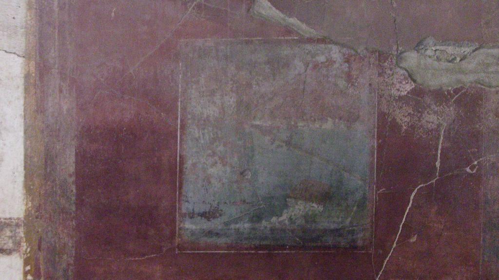 Italien - Pompeii (Region Neapel) Impressionen (6566) Foto: ©Carstino Delmonte (2007)