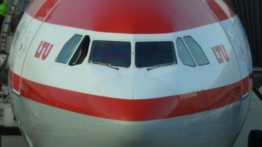 LTU - Charterairline aus Düsseldorf (ab 2008 Air Berlin) (62899 Foto: ©Carstino Delmonte (2008)