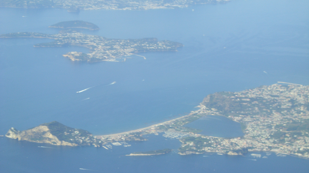 Neapel und Region (7058), Foto: ©Carstino Delmonte (2007)