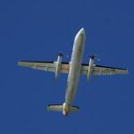 Deutsche Flughäfen begrüßen internationale Regelungen zum Klimaschutz