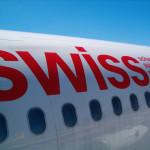 Swiss erhält erste Boeing 777-300ER