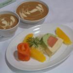"""""""Endlich Urlaub! Die Kreuzfahrthäfen dieser Welt"""": Klüh Catering und TUI Cruises bringen gemeinsam Urlaubsgenuss in Betriebsrestaurants"""