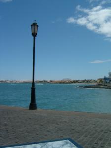 Fuerteventura - Kanarische Inseln, Spanien (00213) Foto: ©Carstino Delmonte (2009)