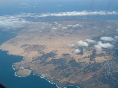 Fuerteventura - Kanarische Inseln, Spanien (00315) Foto: ©Carstino Delmonte (2009)