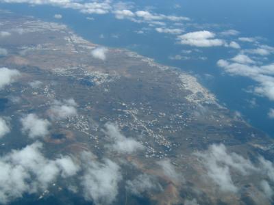 Fuerteventura - Kanarische Inseln, Spanien (00308) Foto: ©Carstino Delmonte (2009)