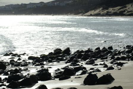 Fuerteventura - Kanarische Inseln, Spanien (0u7918) Foto: ©Carstino Delmonte (2009)