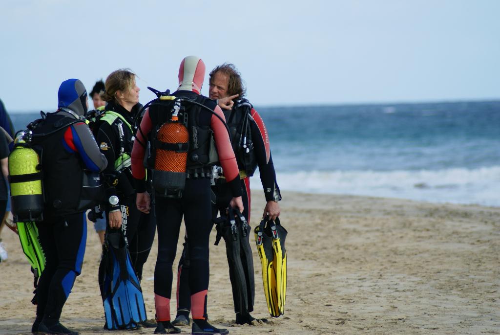 Fuerteventura - Kanarische Inseln, Spanien (07860) Foto: ©Carstino Delmonte (2009)