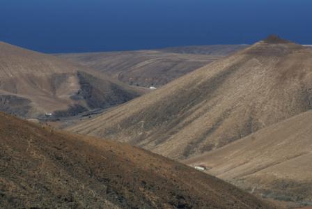 Fuerteventura - Kanarische Inseln, Spanien (07995) Foto: ©Carstino Delmonte (2009)