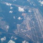 Flughafen Frankfurt:  Aktueller Bericht über Schallschutz veröffentlicht