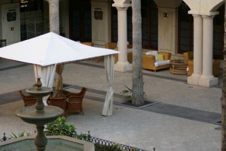 Fuerteventura, Spanien - Hotel Antigua Elba Palace Golf - (08067), Foto: ©Carstino Delmonte (2009)