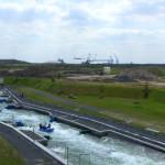 Wassertourismuskonzept der Bundesregierung stärkt Erhalt der Freizeitwasserstraßen