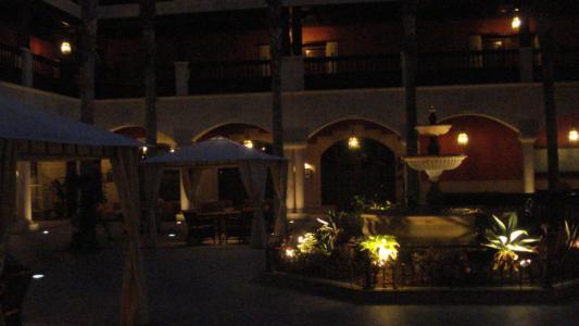 Fuerteventura, Spanien - Hotel Antigua Elba Palace Golf - (07579), Foto: ©Carstino Delmonte (2009)