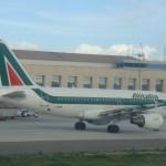 Anhaltender Wettbewerbsdruck für Europas Airlines