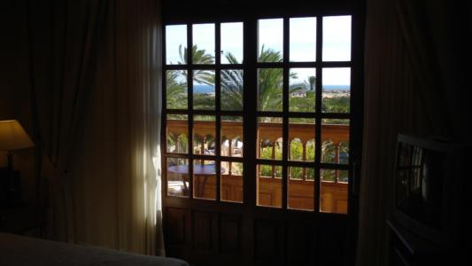 Fuerteventura, Spanien - Hotel Antigua Elba Palace Golf - (07529), Foto: ©Carstino Delmonte (2009)