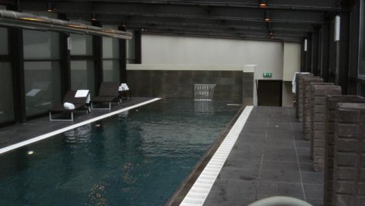 Milano, Italien - Hotel The Chedi (07154), Foto: ©Carstino Delmonte (2008)