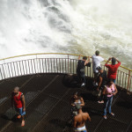 Mit Viventura-Reisen Brasilien flexibel in der Gruppe erkunden