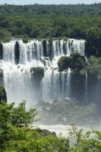 Iguassu - Brasil 18