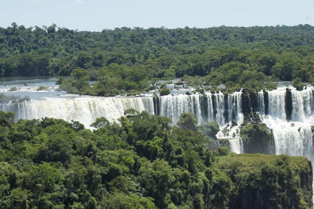 Iguassu - Brasil 21