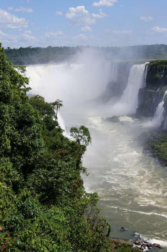 Iguassu - Brasil 23