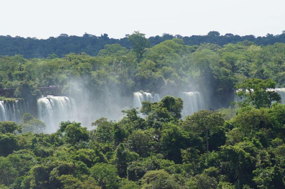 Iguassu - Brasil 26