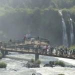 Parks in Brasilien, die man gesehen haben muss