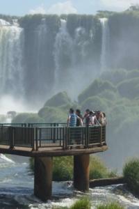 Iguassu - Brasil 34