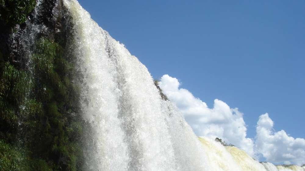Iguassu - Brasil 35