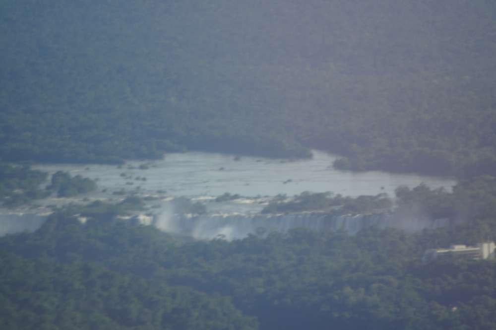 Iguassu - Brasil 40