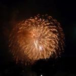 """Feuerwerksspektakel live: """"Rhein in Flammen – von Konstanz bis Koblenz"""" im SWR Fernsehen"""