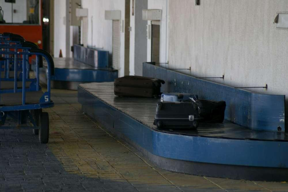 Kofferhersteller setzt Zeichen gegen Produktpiraterie