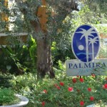 Alltours kauft zwei Hotels und baut strategische Position auf Mallorca weiter aus