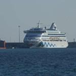 AIDA Cruises:Auf neuen Ausflügen in der Karibik können sich Gäste sozial engagieren oder einen eigenen Beitrag zur Erhaltung der Natur leisten