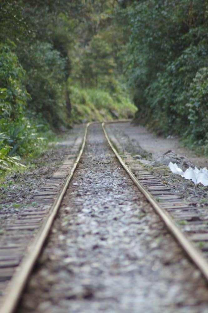 Bahnbranche verständigt sich auf Integrationsprojekt