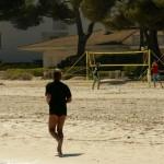 Grupotel Hotels & Resorts: Die Baleareninsel aktiv erleben
