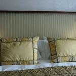 Abama Luxury Residences auf Teneriffa: Domizil für den üppigen Ruhestand