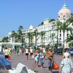 Mehr sehen, weniger ausgeben an der Côte d'Azur: Der French Riviera Pass