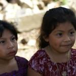 Nepalesisches Sozialprojekt gewinnt UNWTO-Innovationspreis 2016