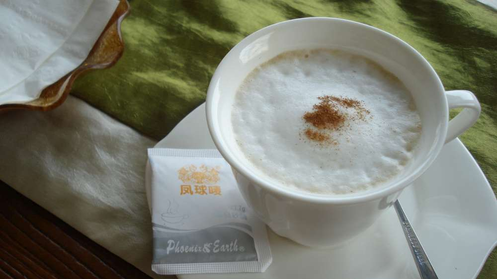 Zentralamerika – Wo der Kaffee wächst