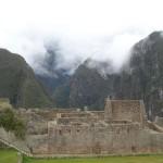 Einreisezahlen Peru: Im November starkes Wachstum aus Deutschland