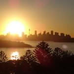 Der Reiz von Mietwagenreisen entlang der Ostküste Australiens
