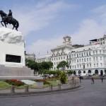 Zielorttipp: Über Hundert neue Hotels für Peru