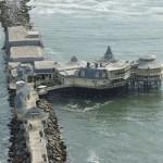 National Geographic empfiehlt Lima als Destination für gastronomischen Tourismus